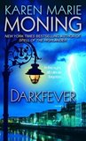 Darkfever (Fever #1)