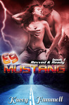 69 Mustang (Revved and Ready # 1)