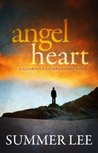 Angel Heart (Glorious Companions #1)
