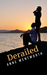 Derailed by Anne Wentworth
