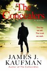 The Concealers - Book 2 in The Collectibles Trilogy