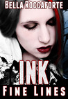 INK by Bella Roccaforte