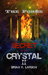 Secret of the Crystal II - ...