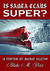 Is Santa Claus Super? (The Obligatory Everything But Imaginary #2)