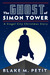 The Ghost of Simon Tower (T...