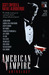 American Vampire Anthology #1 by Scott Snyder