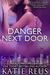 Danger Next Door (Red Stone...