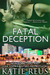 Fatal Deception (Red Stone ...