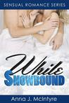 While Snowbound by Anna J. McIntyre