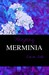 Keeping Merminia (Merminia,...