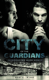 City of the Guardians by Bee L. Kirk