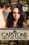 CAPSTONE (Cornerstone Series, #4, Final Book)