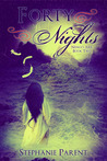 Forty Nights (Neima's Ark, Book 2)