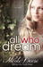 All Who Dream (Letting Go, #3)