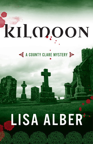 Kilmoon, A County Clare Mystery