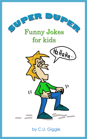 Related Pictures pizza jokes for kids 480 x 480 35 kb