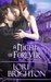 A Night Of Forever (Night, #1.5)