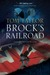 Brock's Railroad