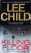 Killing Floor (Jack Reacher...