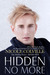 Hidden No More (The Hidden Series, #5)