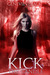 Kick the Candle by Genevieve Jack