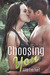 Choosing You by Allie Everhart