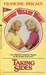 Taking Sides (Sweet Valley ...