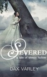 Severed: A Tale of Sleepy Hollow