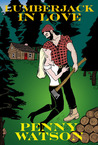 Lumberjack In Love