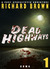 Dead Highways
