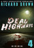 Dead Highways: Divided