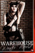 Warehouse Wonder World by Jane Brooke