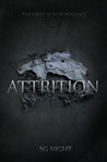 Attrition by S.G. Night