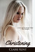Christening (Nameless, #1.5)