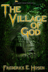 Village of God