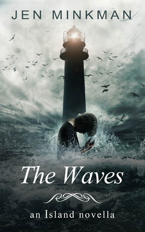 Novella Review: The Waves