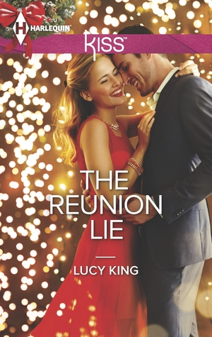 The Reunion Lie