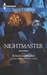 Nightmaster (Nightsiders, #2)