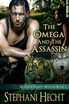 The Omega and the Assassin (Wayne County Wolves #7)