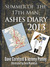 Summer of the 17th Man - Ashes Diary 2013