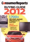 Buying Guide 2012