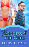 Goddess & The Geek (a Hapless Heros)