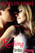 Rushing Into Love (Campus Crush #3)