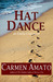 Hat Dance (Emilia Cruz Mysteries, #2)