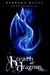 Breath of Dragons (A Pandoran Novel, #3)