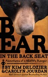 Bear in the Back Seat Mini-Book: Adventures of a Wildlife Ranger in the Great Smoky Mountains National Park