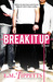 Break It Up by E.M. Tippetts