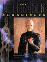 The Hellraiser Chronicles