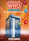 Doctor Who: A Celebration; Two Decades Through Time and Space