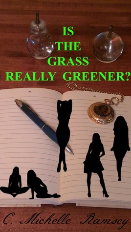 Is the Grass Really Greener?